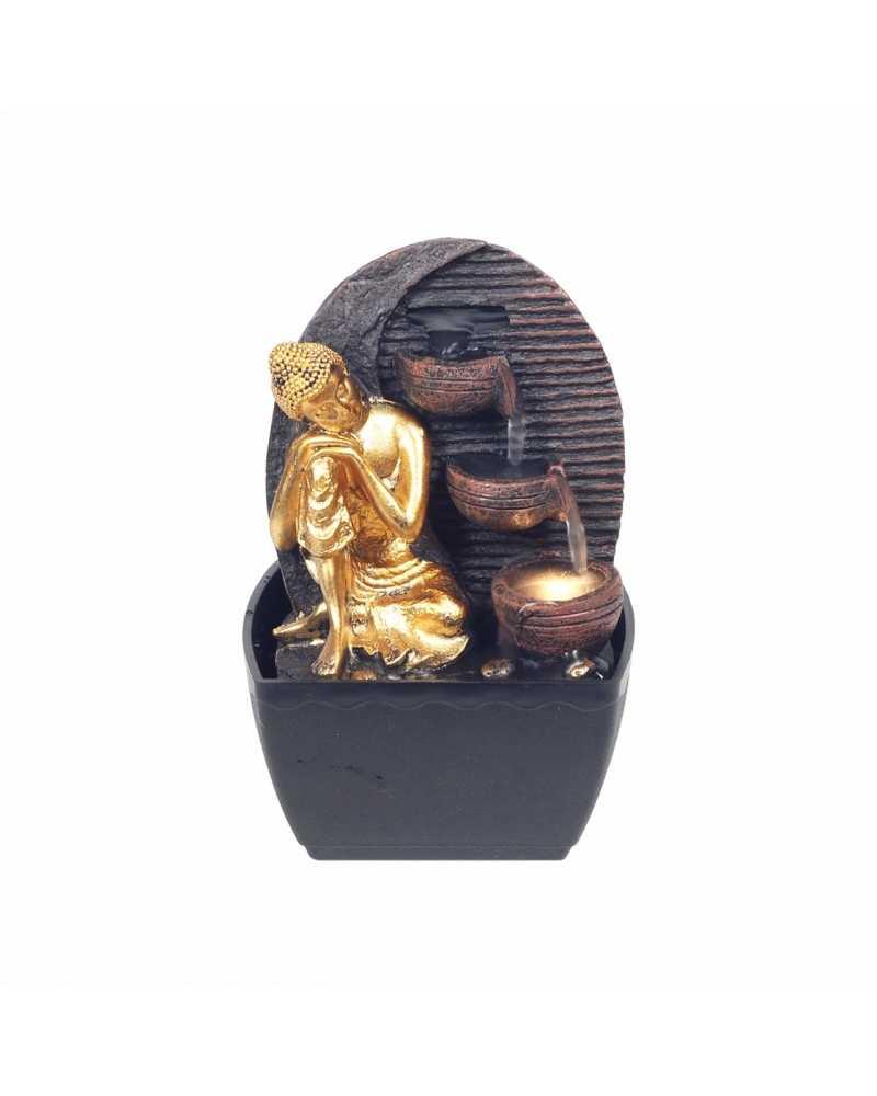 Fuente Buda