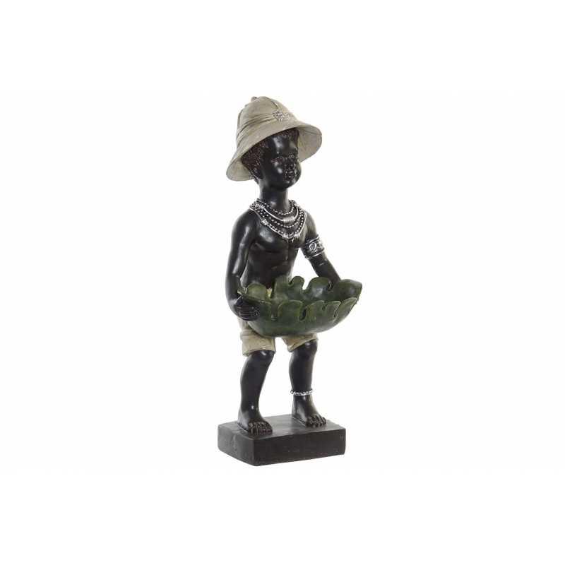 Figura vacíabolsillos colonial