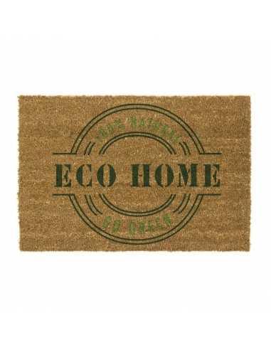 FELPUDO ECO HOME 40X70